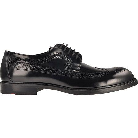 LLOYD 17-230-00 LARSON Lüke Herrenschuhe Schnürschuhe im Schuhe Lüke LARSON Online-Shop kaufen 79d967