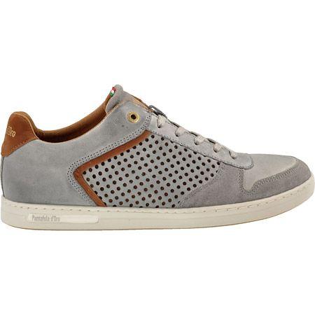 Pantofola d´Oro 10171010.3JW Herrenschuhe Schnürschuhe kaufen im Schuhe Lüke Online-Shop kaufen Schnürschuhe 9abedd