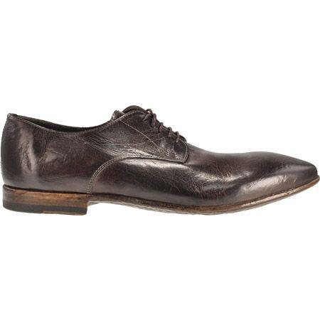 Preventi MARCHIO  Lüke Herrenschuhe Schnürschuhe im Schuhe Lüke  Online-Shop kaufen 7d7b62