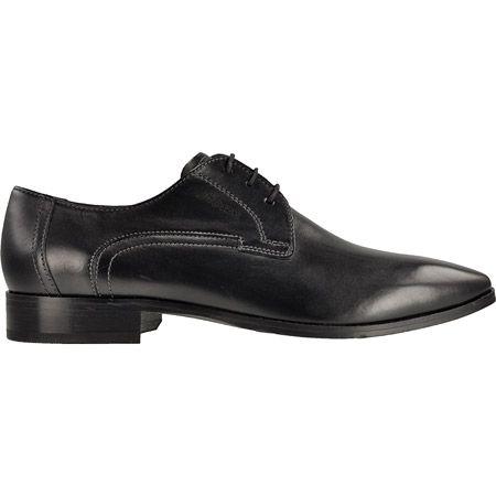 Sioux 32160 Schuhe FENDO-XL Herrenschuhe Schnürschuhe im Schuhe 32160 Lüke Online-Shop kaufen 511f9b