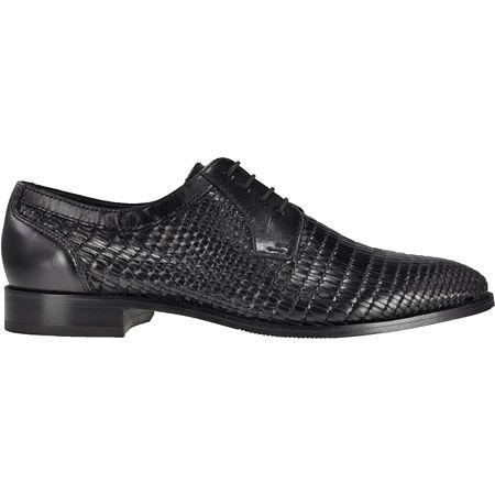 Sioux im 33270 NASARO Herrenschuhe Schnürschuhe im Sioux Schuhe Lüke Online-Shop kaufen 7adfd3