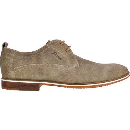 Sioux 32281 Schuhe SCIVIO -HW Herrenschuhe Schnürschuhe im Schuhe 32281 Lüke Online-Shop kaufen a09fd4