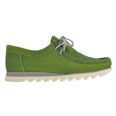 Sioux 33315 im GRASHOPPER H161-02 Herrenschuhe Schnürschuhe im 33315 Schuhe Lüke Online-Shop kaufen 4aa8ee