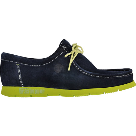 Sioux 31713 GRASHOPPER-H141 Herrenschuhe Online-Shop Schnürschuhe im Schuhe Lüke Online-Shop Herrenschuhe kaufen 6244f0