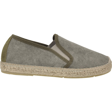 Vidorreta 40500 Lüke Herrenschuhe Slipper im Schuhe Lüke 40500 Online-Shop kaufen ed54a4