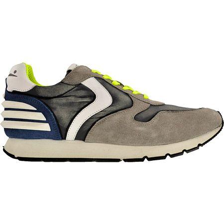 Voile Herrenschuhe Blanche 9145 LIAM 001-2011129-05 Herrenschuhe Voile Schnürschuhe im Schuhe Lüke Online-Shop kaufen 75d7c4