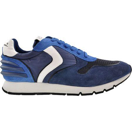 Voile im Blanche 9113 LIAM 001-2011129-02 Herrenschuhe Schnürschuhe im Voile Schuhe Lüke Online-Shop kaufen d452b9