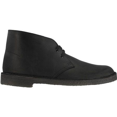 Clarks Desert Boot 26103683 7 Lüke Herrenschuhe Boots im Schuhe Lüke 7 Online-Shop kaufen 576c24