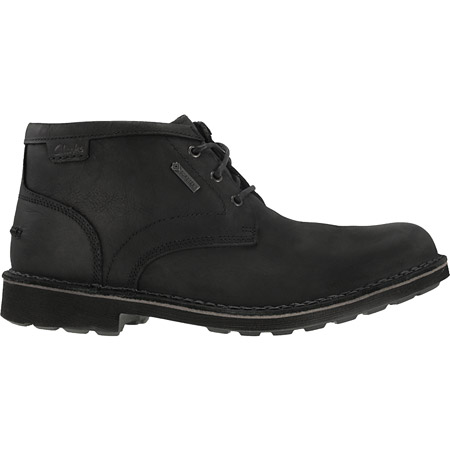 Clarks im Lawes Mid GTX 26119308 7 Herrenschuhe Boots im Clarks Schuhe Lüke Online-Shop kaufen 5f8a0b