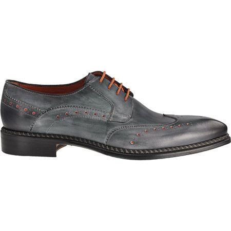 Flecs R2324 Herrenschuhe Lüke Schnürschuhe im Schuhe Lüke Herrenschuhe Online-Shop kaufen 44d8ce