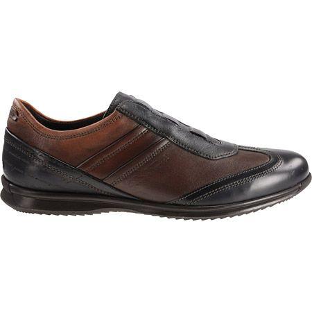 Galizio Torresi 316776 V16630 Herrenschuhe Online-Shop Sneaker im Schuhe Lüke Online-Shop Herrenschuhe kaufen b034e4