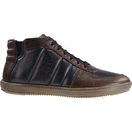 Galizio Torresi 420666 V16491 Herrenschuhe Sneaker kaufen im Schuhe Lüke Online-Shop kaufen Sneaker f0cdc1