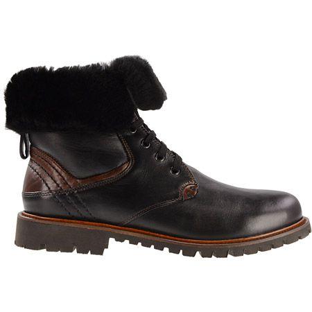 Galizio Torresi Schuhe 320676 V16569 Herrenschuhe Boots im Schuhe Torresi Lüke Online-Shop kaufen c08c19