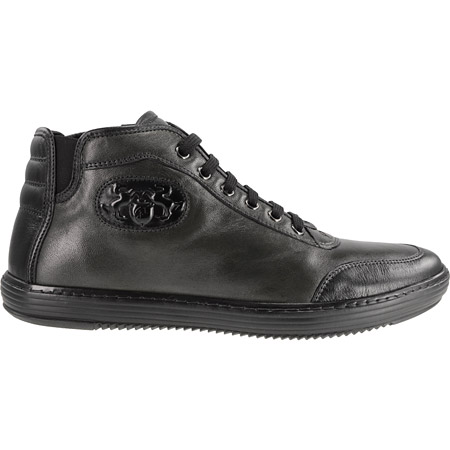 Galizio Torresi im 420376 V16514 Herrenschuhe Boots im Torresi Schuhe Lüke Online-Shop kaufen f311d2