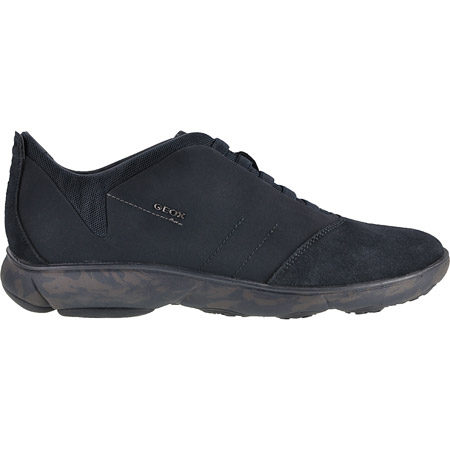 GEOX im U52D7B 01122 C4064 Herrenschuhe Schnürschuhe im GEOX Schuhe Lüke Online-Shop kaufen 57fb5b