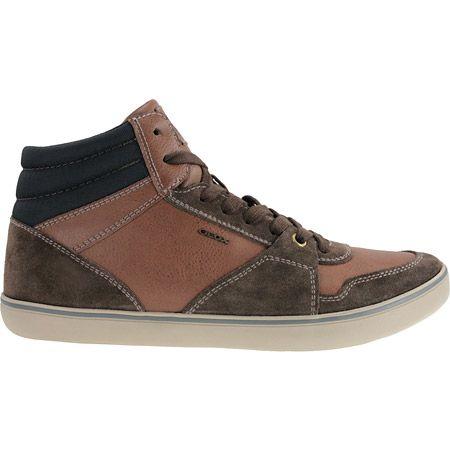 GEOX U74R3K 022ME C6Z6G Lüke Herrenschuhe Boots im Schuhe Lüke C6Z6G Online-Shop kaufen e5738b
