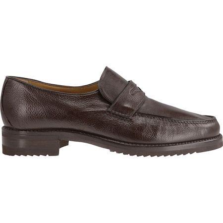 Gravati Schuhe 16340 Herrenschuhe Slipper im Schuhe Gravati Lüke Online-Shop kaufen 04ff3b