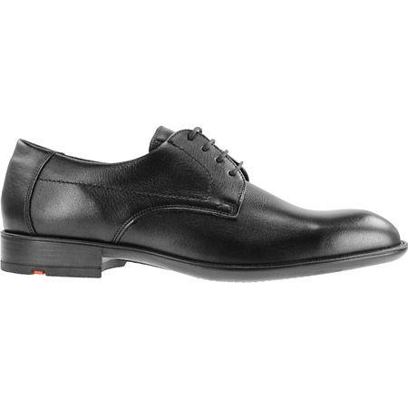 LLOYD 26-739-00 Schuhe PEER Herrenschuhe Schnürschuhe im Schuhe 26-739-00 Lüke Online-Shop kaufen 448eb5