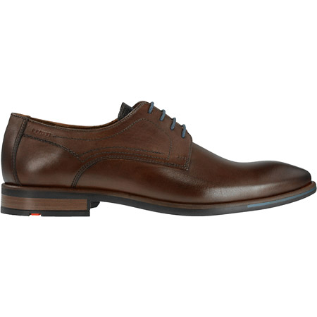 LLOYD 27-834-11 Schuhe DON Herrenschuhe Schnürschuhe im Schuhe 27-834-11 Lüke Online-Shop kaufen f20a91