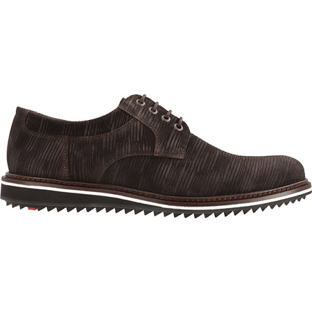 LLOYD 27-606-05 FREDERIC Lüke Herrenschuhe Schnürschuhe im Schuhe Lüke FREDERIC Online-Shop kaufen 3c410e