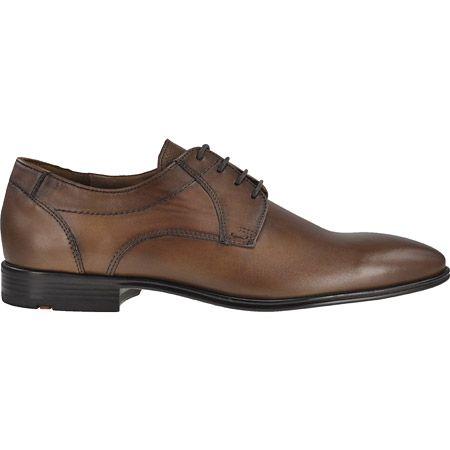 LLOYD 27-558-13 OSMOND Lüke Herrenschuhe Schnürschuhe im Schuhe Lüke OSMOND Online-Shop kaufen 50c9cc