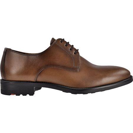 LLOYD im 27-717-03 PLAZA Herrenschuhe Schnürschuhe im LLOYD Schuhe Lüke Online-Shop kaufen cf8da9