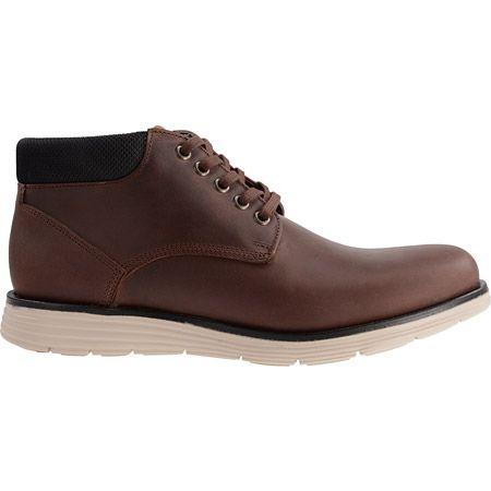 LLOYD 27-531-01 BERNIE Lüke Herrenschuhe Boots im Schuhe Lüke BERNIE Online-Shop kaufen f6f6c6