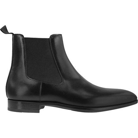 Magnanni 20155 Herrenschuhe Stiefeletten Online-Shop im Schuhe Lüke Online-Shop Stiefeletten kaufen a2a758