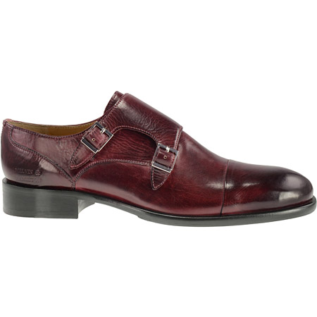 Melvin & Hamilton Lüke Patrick 2 Herrenschuhe Slipper im Schuhe Lüke Hamilton Online-Shop kaufen f15d99
