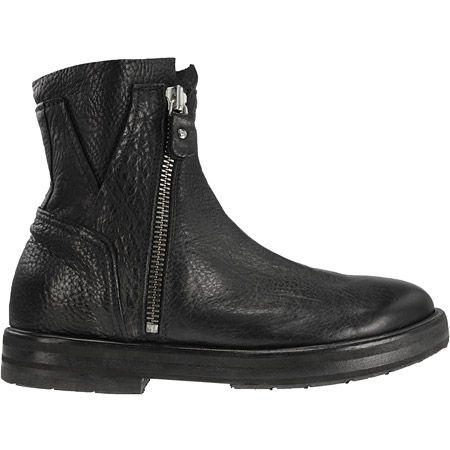 Moma 69704-RA Herrenschuhe Stiefeletten im kaufen Schuhe Lüke Online-Shop kaufen im fd1194