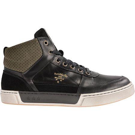Pantofola d´Oro 10173029.25Y Herrenschuhe Sneaker kaufen im Schuhe Lüke Online-Shop kaufen Sneaker ca8c75