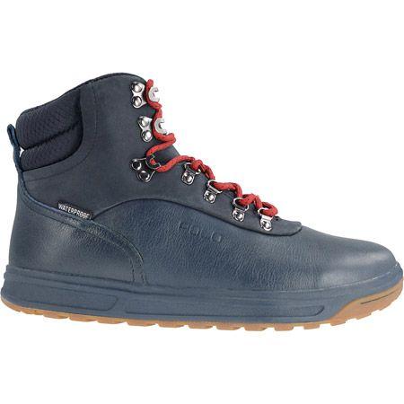 Ralph im Lauren ALPINE100 Herrenschuhe Sneaker im Ralph Schuhe Lüke Online-Shop kaufen ccbe74