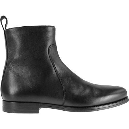 Santoni 15309 Herrenschuhe Lüke Stiefeletten im Schuhe Lüke Herrenschuhe Online-Shop kaufen b3dbe1