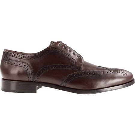 Sioux 33810 NANDOR Lüke  Herrenschuhe Schnürschuhe im Schuhe Lüke NANDOR Online-Shop kaufen 922275