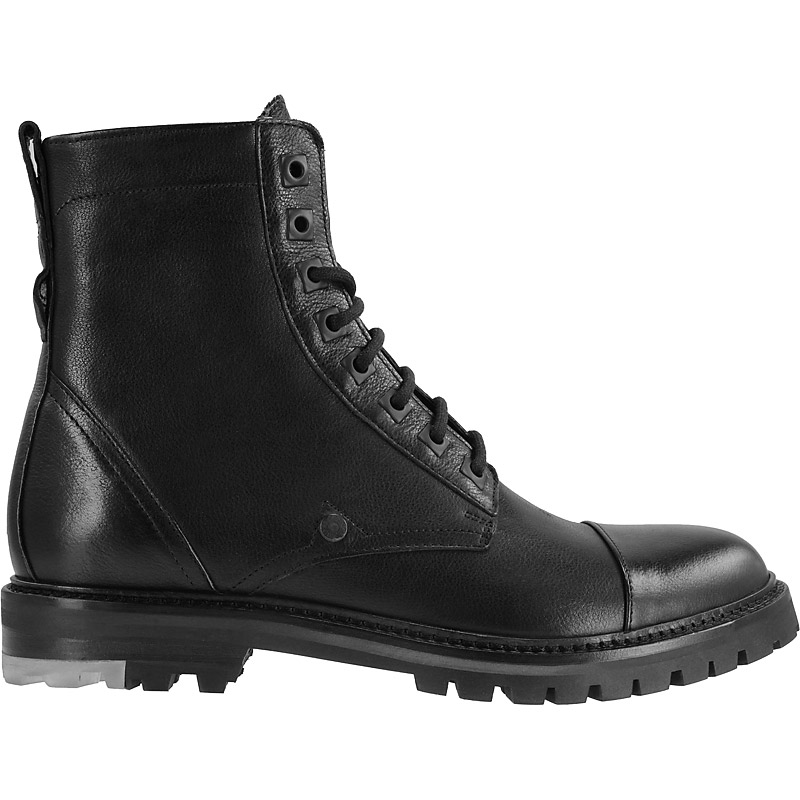 boss 50374250 001 hero boot ltws herrenschuhe boots im. Black Bedroom Furniture Sets. Home Design Ideas
