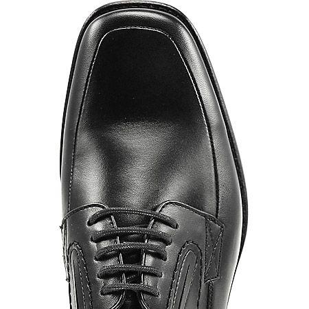 LLOYD 11/3650/0 Schuhe KELTON Herrenschuhe Schnürschuhe im Schuhe 11/3650/0 Lüke Online-Shop kaufen b6c813