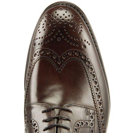 Brommel`s 7350 Schuhe Herrenschuhe Schnürschuhe im Schuhe 7350 Lüke Online-Shop kaufen 5b2def