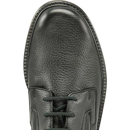 Sioux MATHIAS Schuhe 26272 HIRSCH Herrenschuhe Schnürschuhe im Schuhe MATHIAS Lüke Online-Shop kaufen 791771