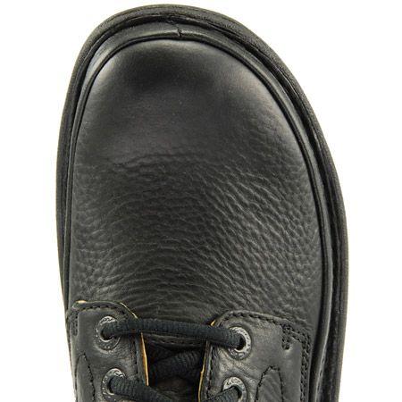Clarks Schnürschuhe 20339008 NATURE THREE Herrenschuhe Schnürschuhe Clarks im Schuhe Lüke Online-Shop kaufen c7b32a