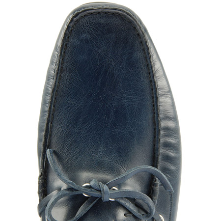 Santoni 11322 Schuhe Herrenschuhe Slipper im Schuhe 11322 Lüke Online-Shop kaufen dca327