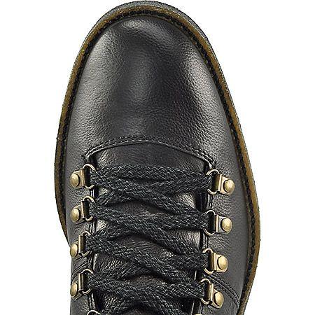 Koil Schuhe S3910 Herrenschuhe Boots im Schuhe Koil Lüke Online-Shop kaufen 4b1578