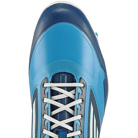 Adidas Golf Schuhe Q46944 adizero 2014 Herrenschuhe Golfschuhe im Schuhe Golf Lüke Online-Shop kaufen ab7334