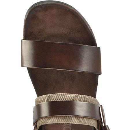 Emozioni M6358 Herrenschuhe Sandaletten kaufen im Schuhe Lüke Online-Shop kaufen Sandaletten cbb0ac