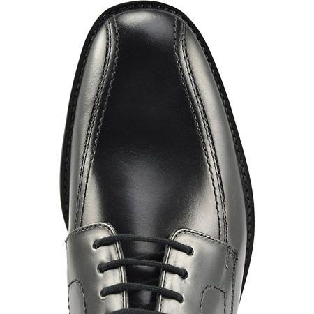 LLOYD 14-051-00 Schuhe GAMON 14-054-00 GAMO Herrenschuhe Schnürschuhe im Schuhe 14-051-00 Lüke Online-Shop kaufen f6c364