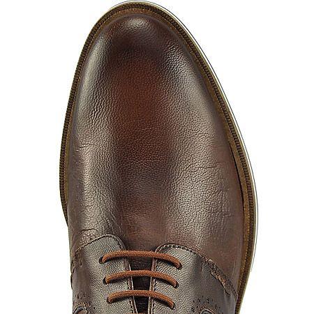 Galizio Torresi Schnürschuhe 346044 F. 1711 Herrenschuhe Schnürschuhe Torresi im Schuhe Lüke Online-Shop kaufen 80b71c
