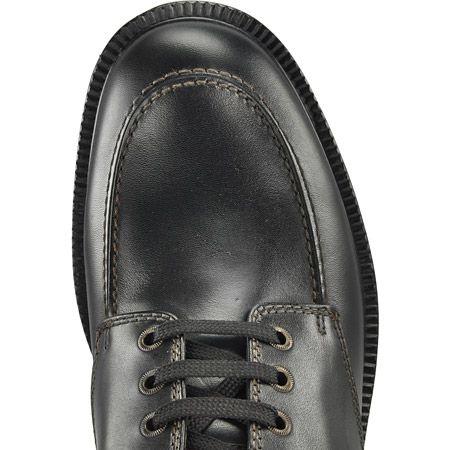Galizio Torresi 317162 Herrenschuhe Schnürschuhe kaufen im Schuhe Lüke Online-Shop kaufen Schnürschuhe 054a01