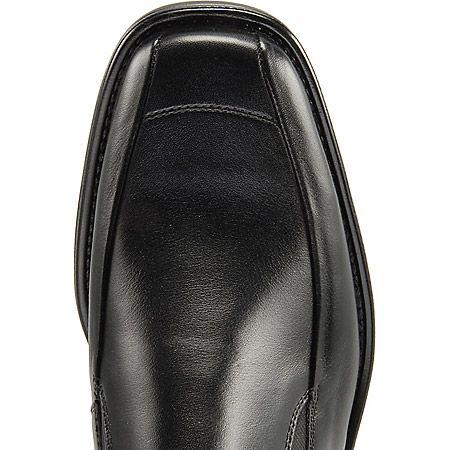 LLOYD 12-367-00 KELIM Herrenschuhe Online-Shop Slipper im Schuhe Lüke Online-Shop Herrenschuhe kaufen 102040