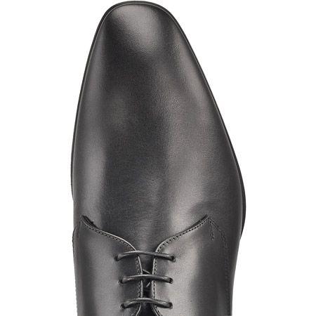BOSS 50298455 001 Urbat Herrenschuhe Schnürschuhe kaufen im Schuhe Lüke Online-Shop kaufen Schnürschuhe 94df85
