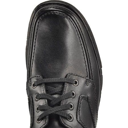 Clarks Star Schnürschuhe Stride 2032562 1 Herrenschuhe Schnürschuhe Star im Schuhe Lüke Online-Shop kaufen 01319a