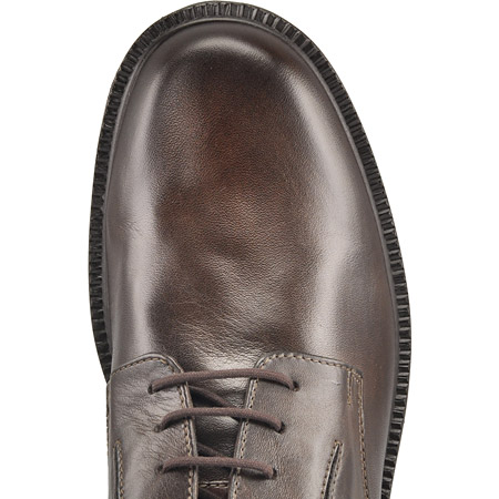 Galizio Torresi 343956 Herrenschuhe Schnürschuhe kaufen im Schuhe Lüke Online-Shop kaufen Schnürschuhe 1fe2f1